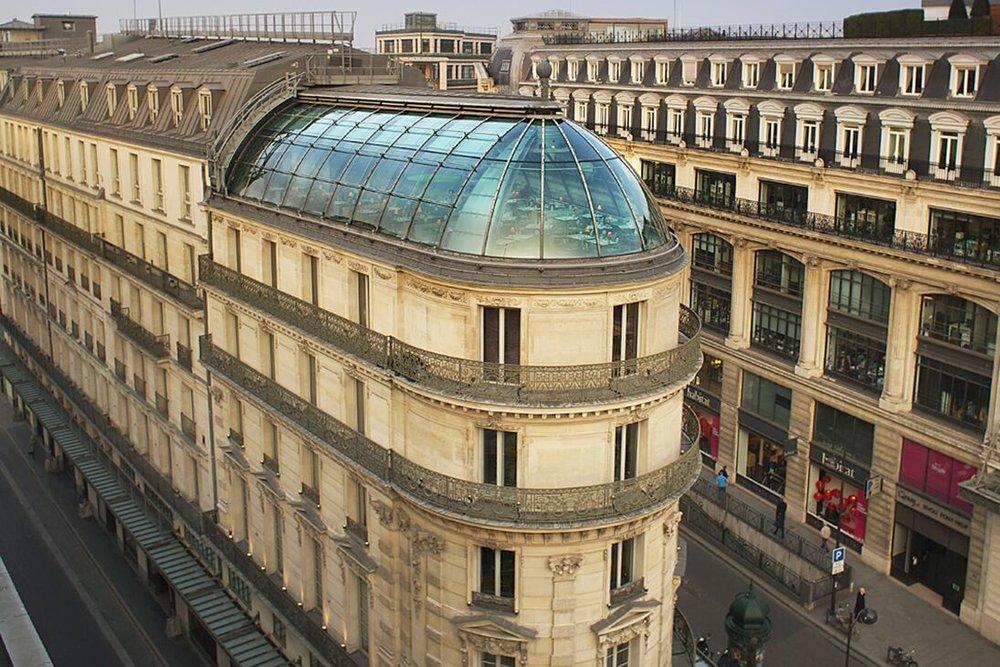 Photo credit: kong.fr