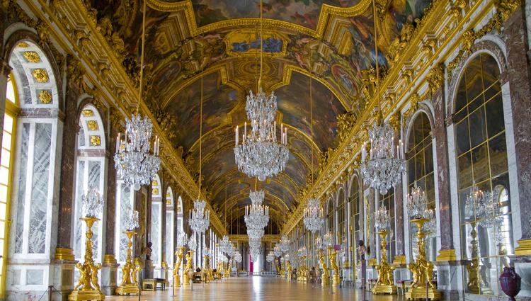 사진: localers.com