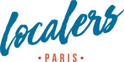 Localers Paris