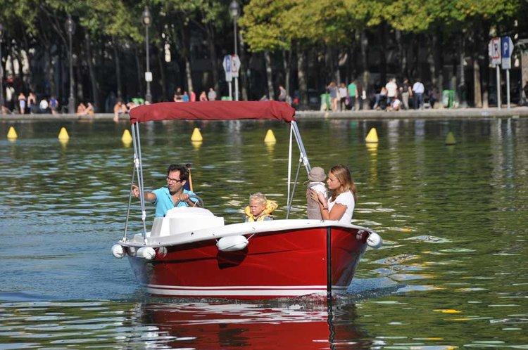 รูปภาพจาก: marindeaudouce.com