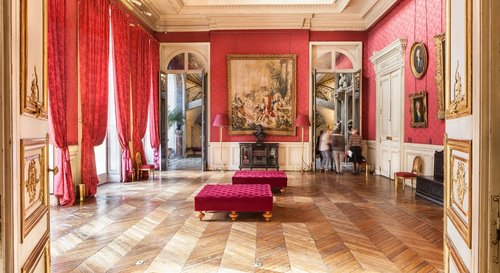 Photo credit: musee-jacquemart-andre.com