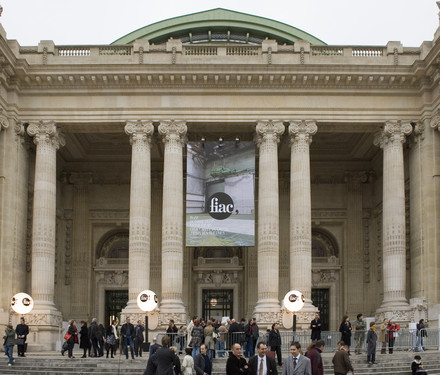 Photo credit: grandpalais.fr