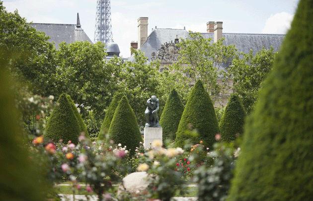 Musée-Rodin-Le-Penseur-vu-de-face-dans-le-jardin-|-630x405-|-©-Alexis-Berg.jpg