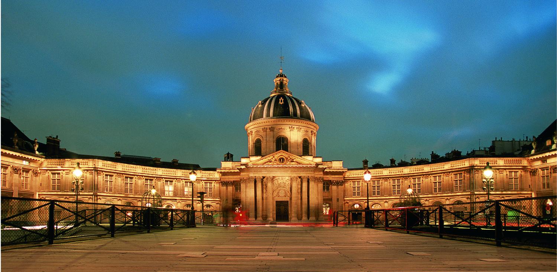 รูปภาพประกอบ: photos.parisinfo.com