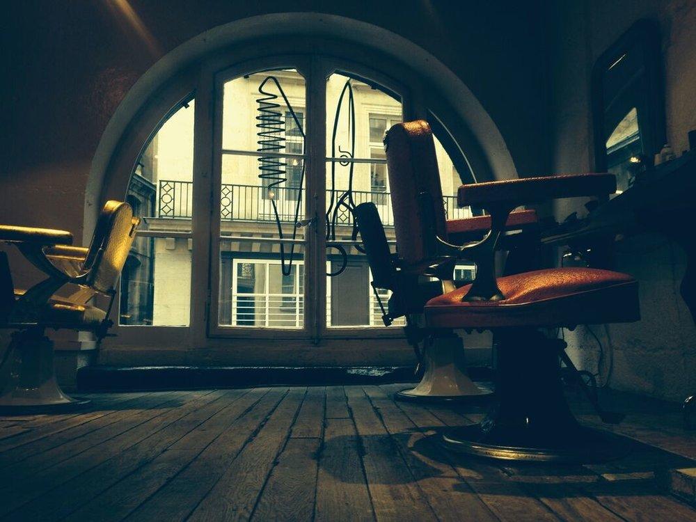Photo credit: stephanievanderlip.com
