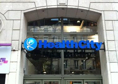 Photo credit: healthcity.fr