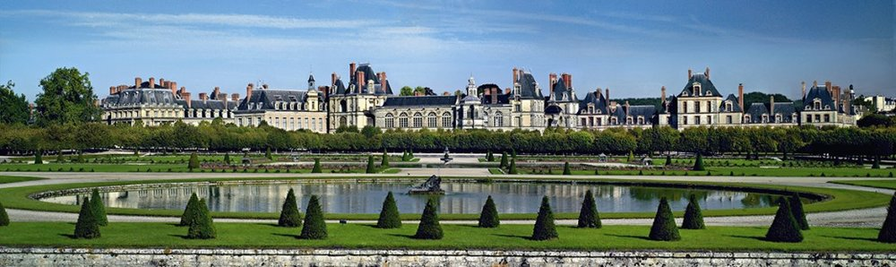 Photo credit:  chateau-fontainebleau-education.fr