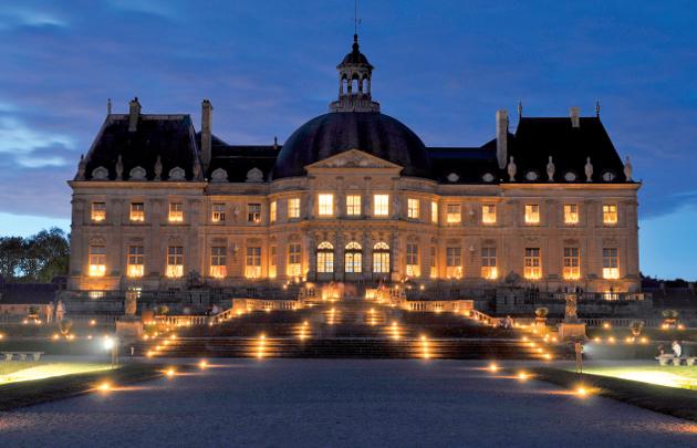 Foto por: en.parisinfo.com
