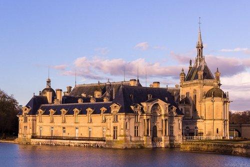 Château.de.Chantilly.640.24322.jpg