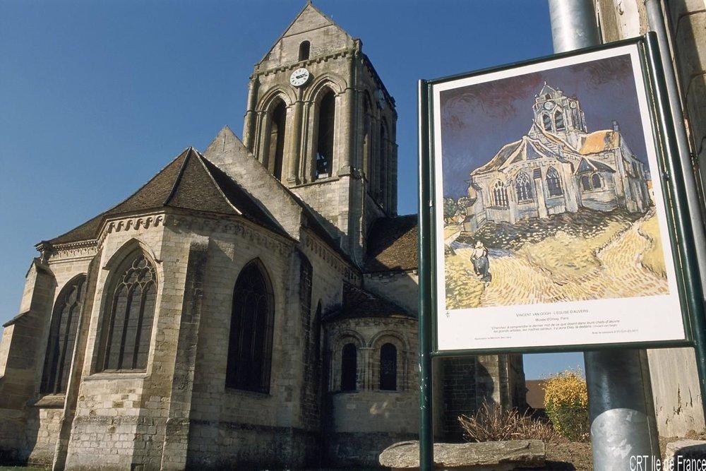 Foto por: tourisme.fr