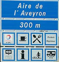 Photo credit: aboutfrance.com/