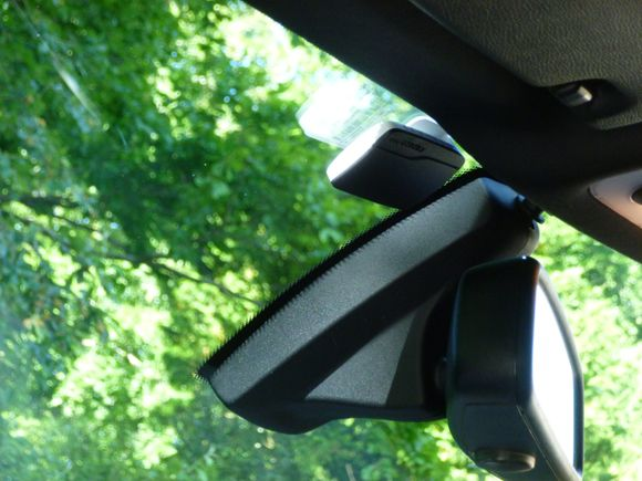 Foto por: drive-france.com
