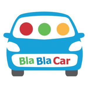 รูปภาพจาก: Bla Bla car