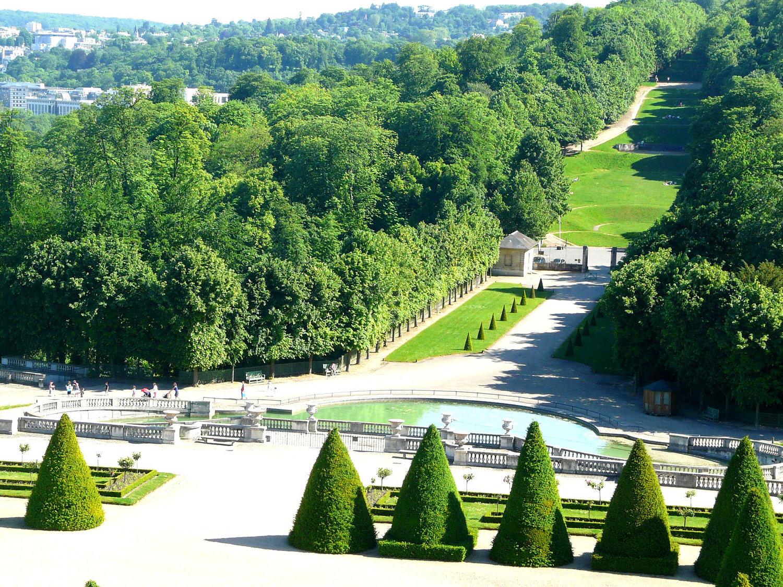 รูปภาพจาก: parisdimanche.com