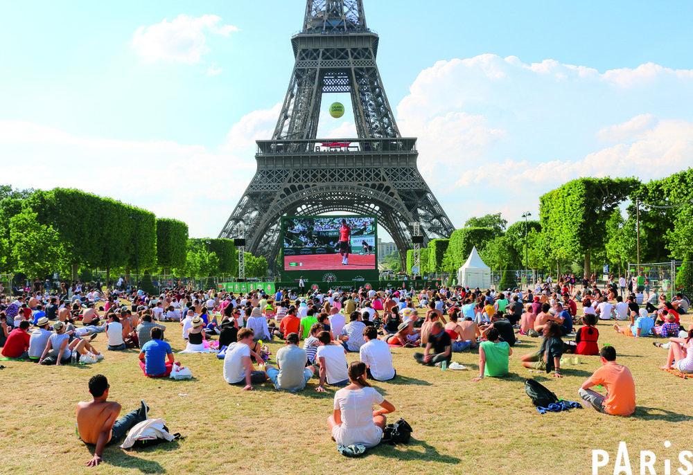 Photo credit:photos.parisinfo.com