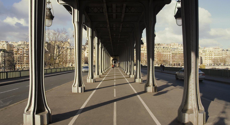 사진: parismynet.com