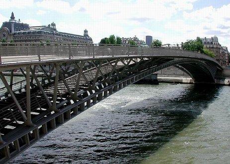 Photo credit: paris1900.lartnouveau.com