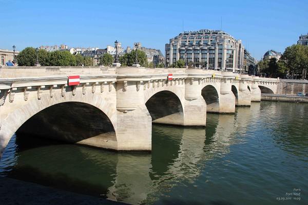 Photo credit: structurae.com