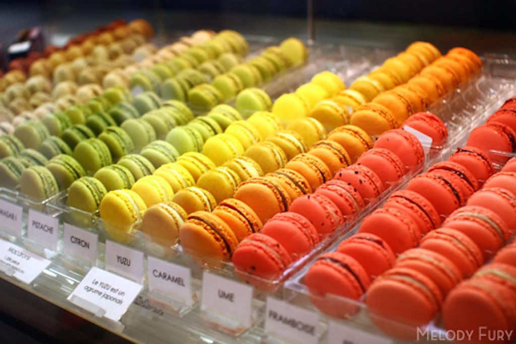 사진: gourmetfury.com