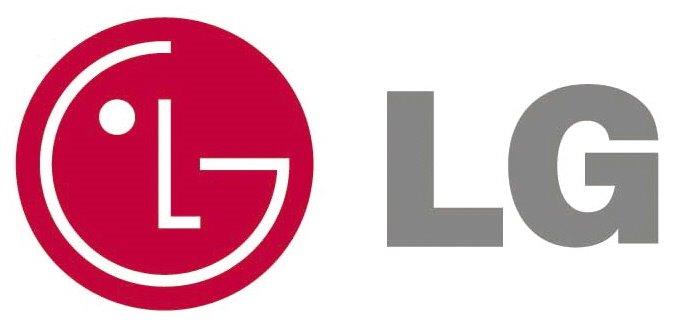 lg france logo