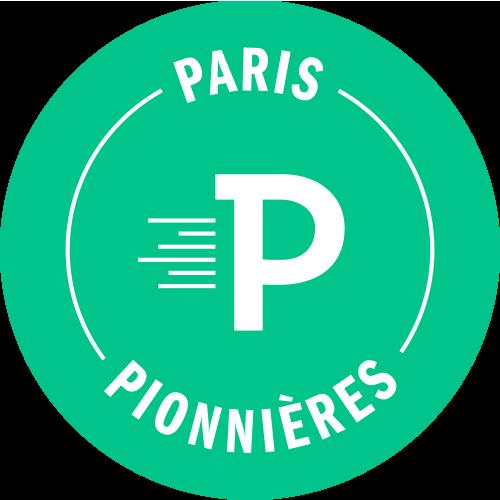 parispionnieres