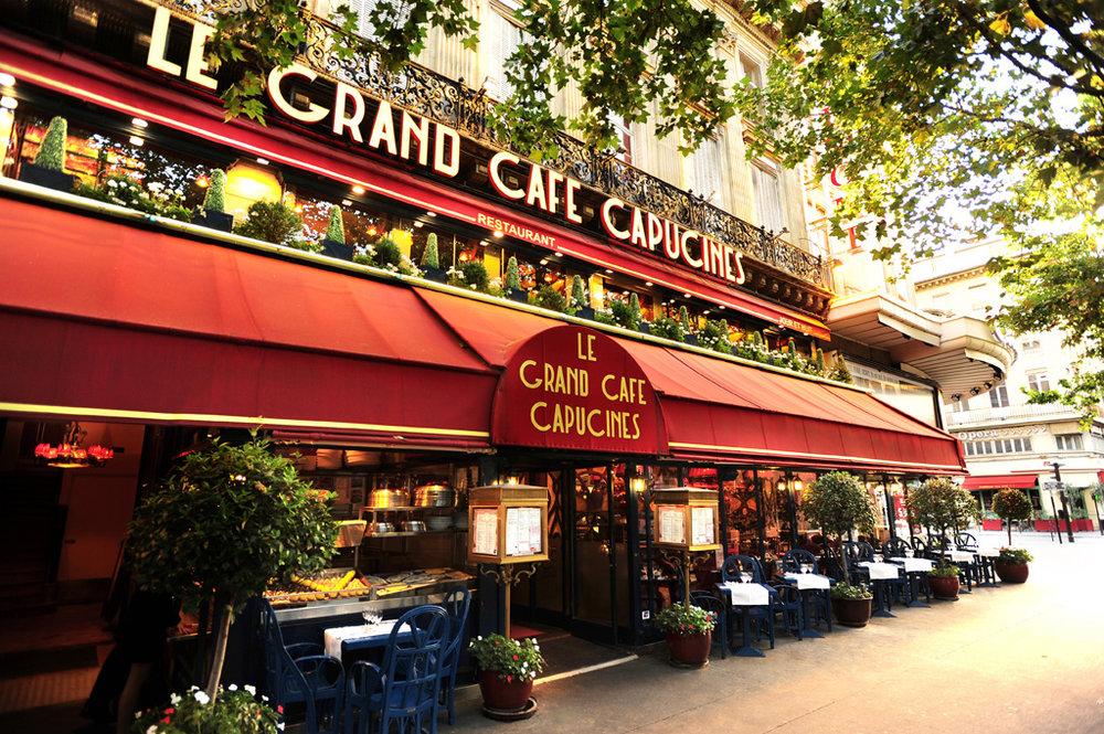 Photo credit: legrandcafe.fr