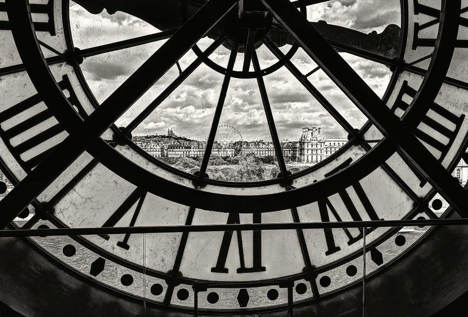 Musee+d'orsay+view+Paris.jpeg