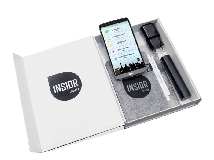INSIDR-Package.jpg