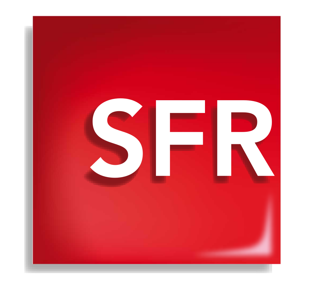 © SFR- republished under Creative Commons license.