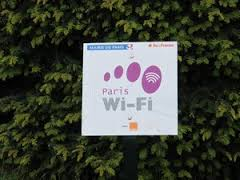 free-wifi-in-paris
