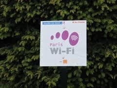 free-wifi-in-paris
