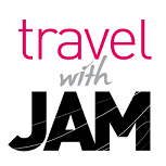 travelwithjam.png