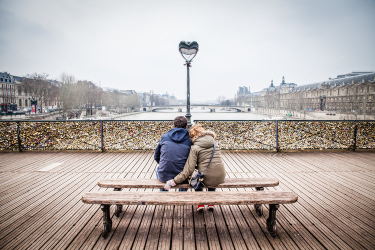 Pont_des_Arts,_Paris_21_March_2013.jpg