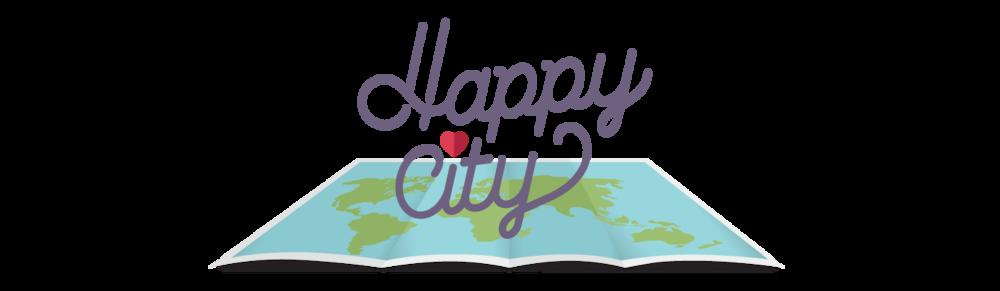 LOGO-HAPPYCITY-2016.png