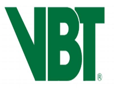 vbt logo.png