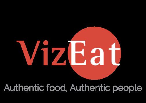 Vizeat logo.png