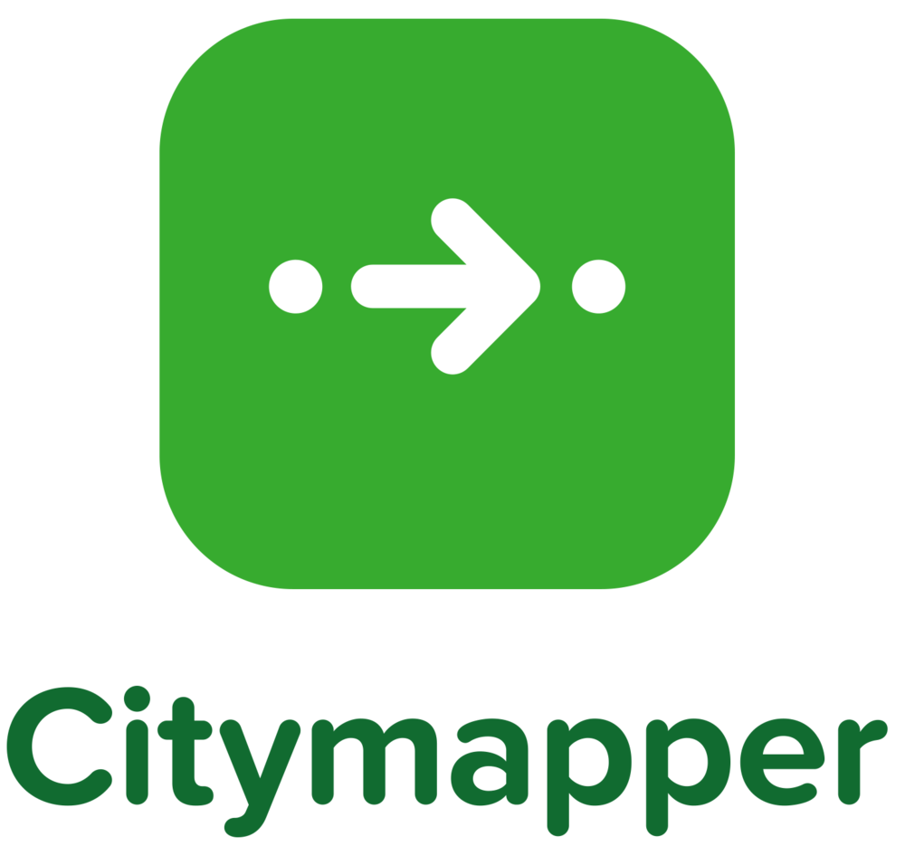 Logo_Citymapper.png