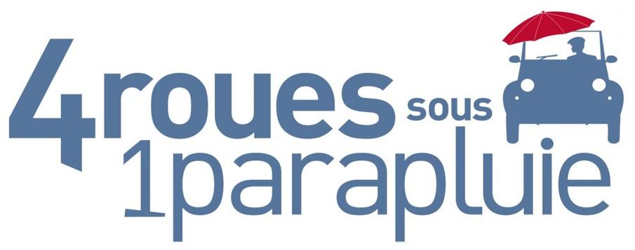 4 roues logo.jpg