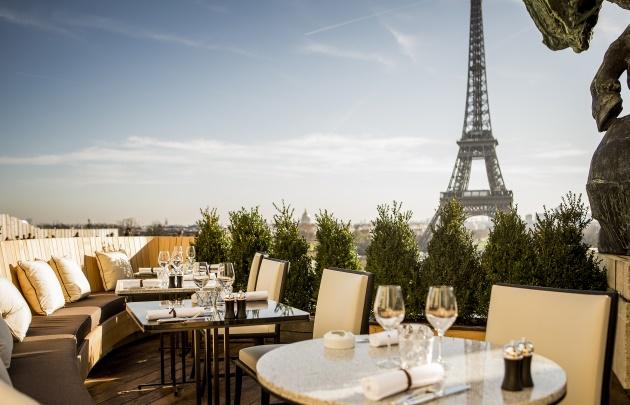 รูปภาพจาก: en.parisinfo.com