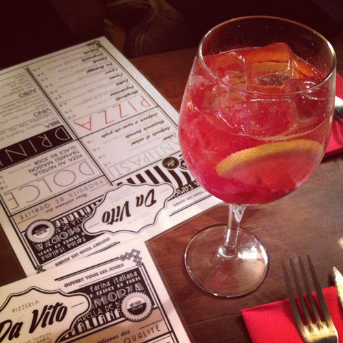 Happy Hours in Paris, Photo Credit: www.hipstersinparis.com