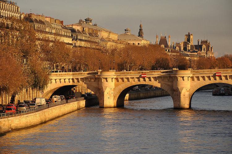 1280px-Pont_Neuf,_Paris_1er_003.JPG