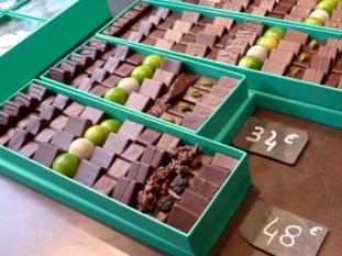 Best Chocolate in Paris; patrickroger8.jpg