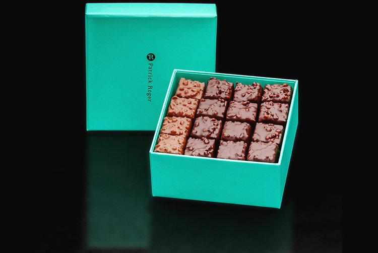 Best Chocolate in Paris; instincts.jpg