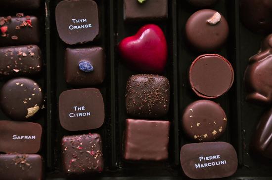 Best Chocolate in Paris; pierre-marcolini.jpg