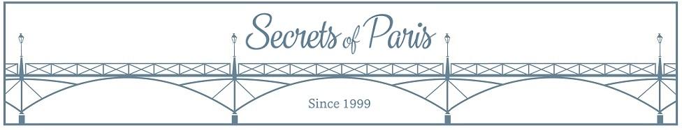 SecretsofParisBanner_2016b.jpg