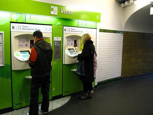 Foto por: parisbytrain.com