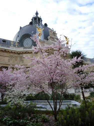 Photo credit:Panoramio