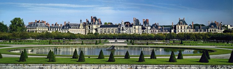 Photo credit: chateau-fontainebleau-education.fr