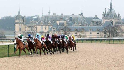 2-racing-gallery.jpg