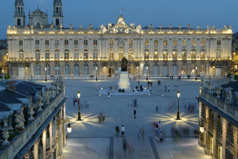 사진: France.fr